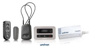 Accessories-group_UnitronRemote_uDirect_uTV-v2