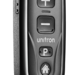 Unitron_Remote_upright-no_reflection
