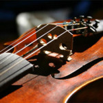 c-davidniblack-music