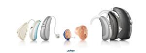 what_a_hearing_aid